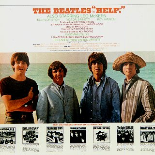 The Beatles - Wikipedia