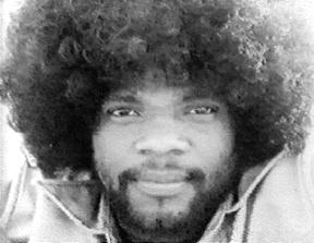 Billy Preston - session musician in the early 1969