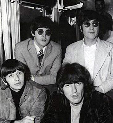 Summer 1966 tour