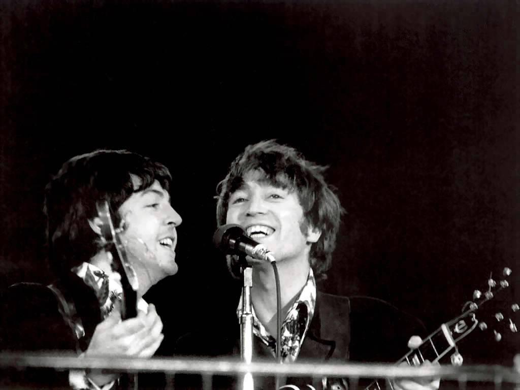 US Tour 1966