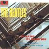 Please Please Me (UK album)