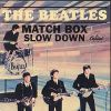 Matchbox / Slow Down (Single)