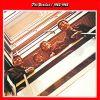 The Beatles 1962-1966 (UK album)