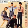 The Beatles Million Sellers (EP)