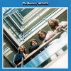The Beatles 1967-1970 (UK album)
