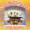Magical Mystery Tour (UK album)