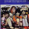 The Beatles Ballads (UK album)