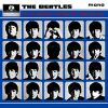 A Hard Day's Night (UK album)