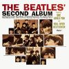 The Beatles' Second Album (US album)