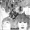 Revolver (US album)