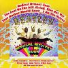 Magical Mystery Tour (US album)