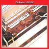 The Beatles 1962-1966 (US album)