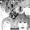 Revolver (UK album)