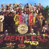 Sgt. Pepper's Lonely Hearts Club Band (UK album)