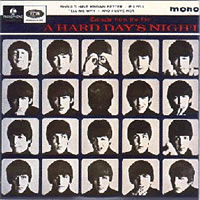 Extracts From the Film a Hard Day's Night