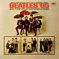 Beatles '65