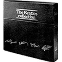The Beatles Collection (13 LP Boxed Set)
