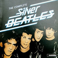 The Complete Silver Beatles